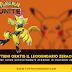 Come ottenere Zeraora gratis in Pokémon Unite?