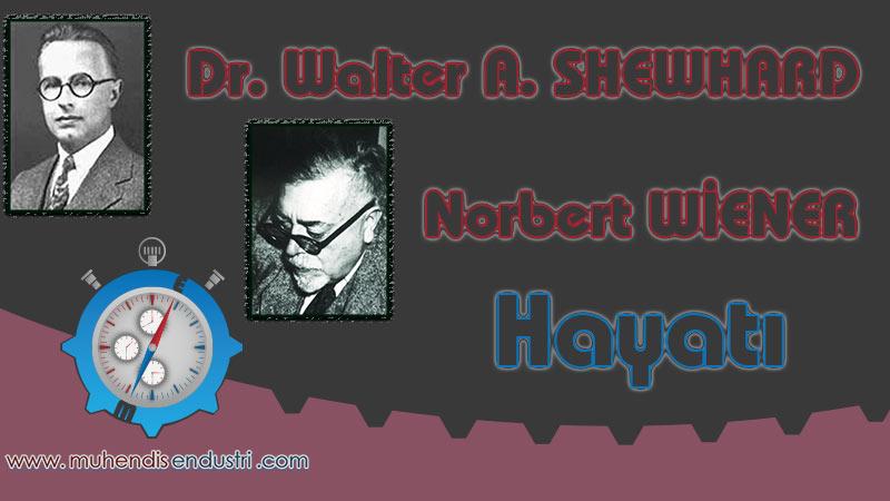 walter-shewhard-ve-norbert-wienerin-hayati