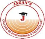 jagan's college of engineering & technology-nellore district(JIMS):fee structure, ranking and placements