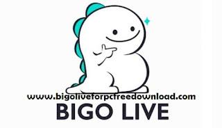 Bigo live features