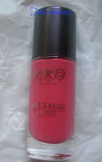 kiko_matte_muse_liquid_lipsticks_review
