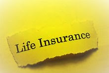 Some common mistakes to avoid in buying insurance
