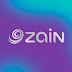 تعلن شركة زين الاردن للاتصالات عن نوفر شواغر لتخصصات الحاسوب او هندسة الحاسوب