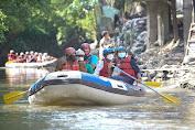 Menyusuri Sungai Babura, Bobby Nasution: Bisa Jadi Objek Wisata Baru Kota Medan