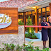 New Restaurants Open at Sandals Montego Bay