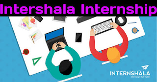 intershala resume , intershala mai resume kese banye