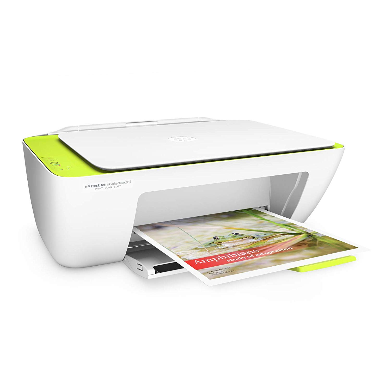 printer untuk mencetak faktur jual invoice online