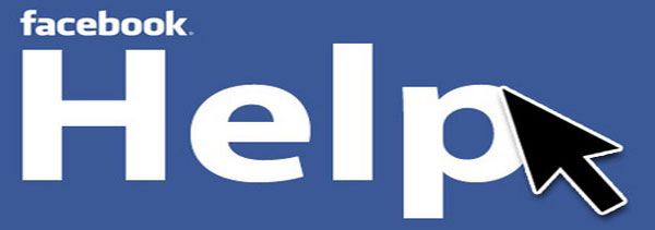 Luu y trong khi su dung facebook