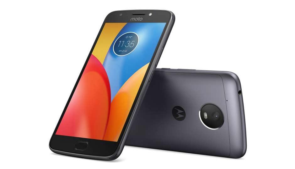 motorola smartphone: price deals and discounts