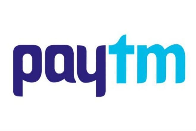 Know these important things before adding money from CREDIT CARD in PAYTM WALLET ...