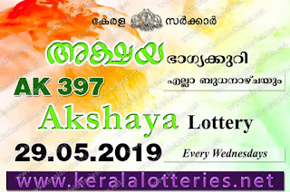 KeralaLotteries.net, akshaya today result: 29-05-2019 Akshaya lottery ak-397, kerala lottery result 29-05-2019, akshaya lottery results, kerala lottery result today akshaya, akshaya lottery result, kerala lottery result akshaya today, kerala lottery akshaya today result, akshaya kerala lottery result, akshaya lottery ak.397 results 29-05-2019, akshaya lottery ak 397, live akshaya lottery ak-397, akshaya lottery, kerala lottery today result akshaya, akshaya lottery (ak-397) 29/05/2019, today akshaya lottery result, akshaya lottery today result, akshaya lottery results today, today kerala lottery result akshaya, kerala lottery results today akshaya 29 05 19, akshaya lottery today, today lottery result akshaya 29-05-19, akshaya lottery result today 29.05.2019, kerala lottery result live, kerala lottery bumper result, kerala lottery result yesterday, kerala lottery result today, kerala online lottery results, kerala lottery draw, kerala lottery results, kerala state lottery today, kerala lottare, kerala lottery result, lottery today, kerala lottery today draw result, kerala lottery online purchase, kerala lottery, kl result,  yesterday lottery results, lotteries results, keralalotteries, kerala lottery, keralalotteryresult, kerala lottery result, kerala lottery result live, kerala lottery today, kerala lottery result today, kerala lottery results today, today kerala lottery result, kerala lottery ticket pictures, kerala samsthana bhagyakuri