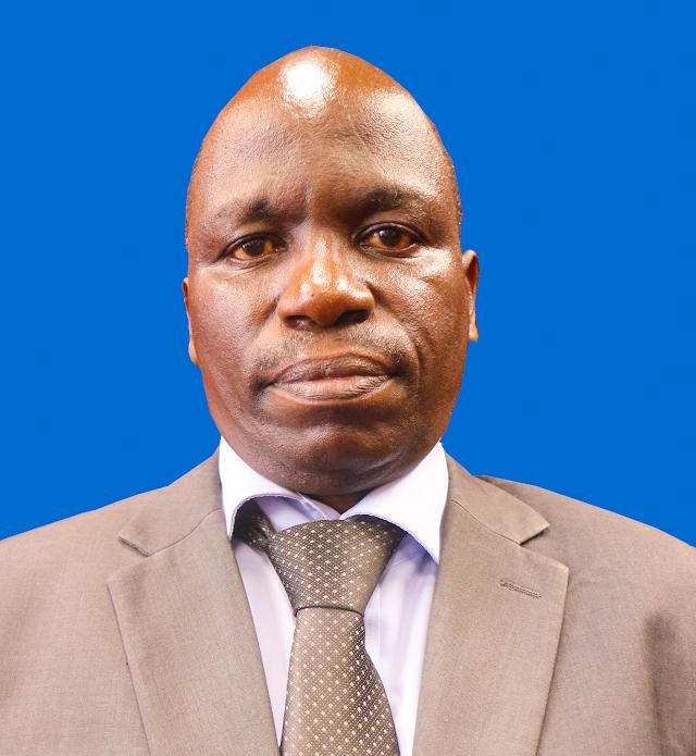 Kadi ya Mpiga Kura Haitumika Kwenye Uchaguzi wa Serikali za Mitaa -NEC.