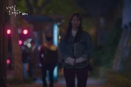 Sinopsis Tomorrow With You Episode 6 Part 1