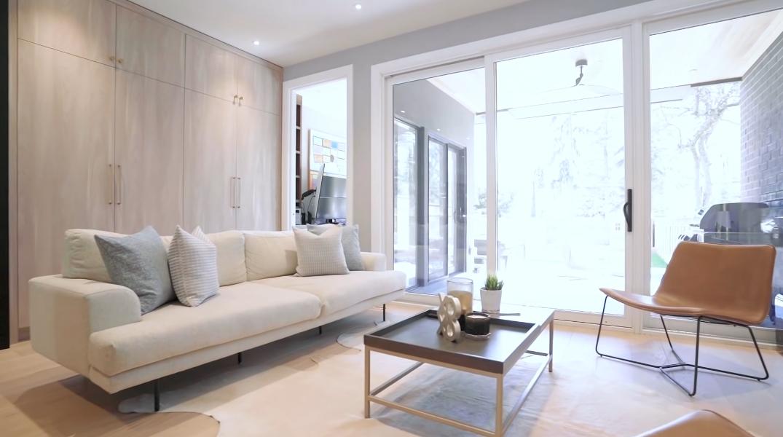 51 Interior Design Photos vs. 453 Merton St, Toronto, ON Luxury Home Tour