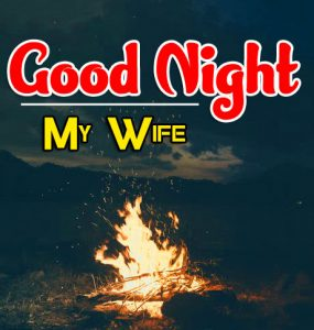 Beautiful Good Night 4k Images For Whatsapp Download 211