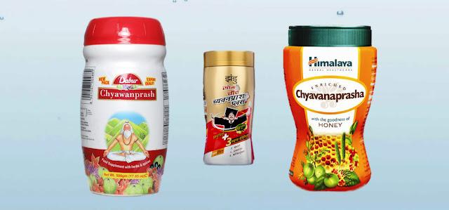 How to make Chyawanprash, च्वयनप्राश बनाने की पूरी विधि