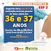 Bossoroca: ESF 2 vai vacinar quem ter 36 e 37 anos na segunda