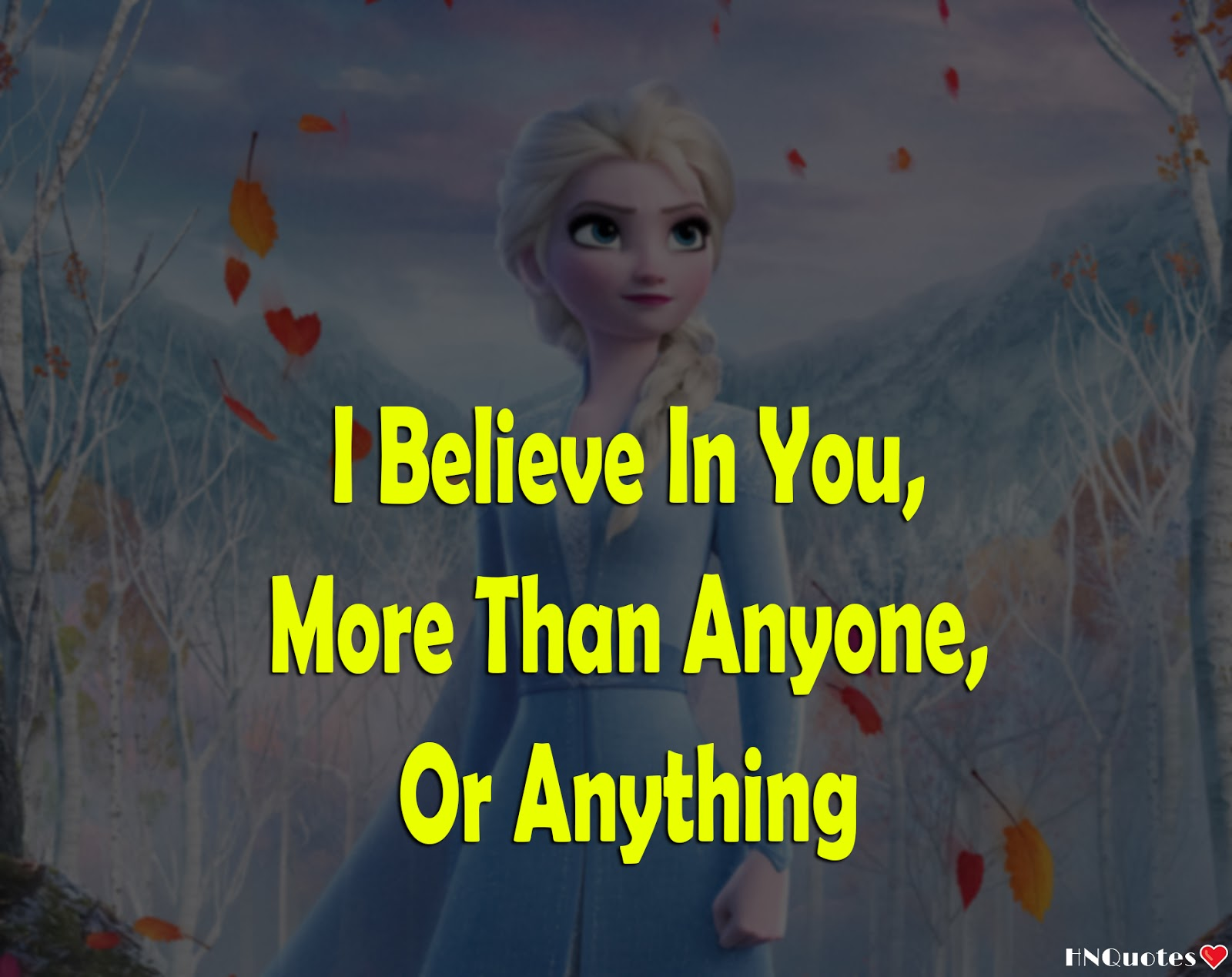 Frozen-2-Movie-Disney-Best-Quotes-Funny-Motivational-Love-Beautiful-Lines-8-[HNQuotes]