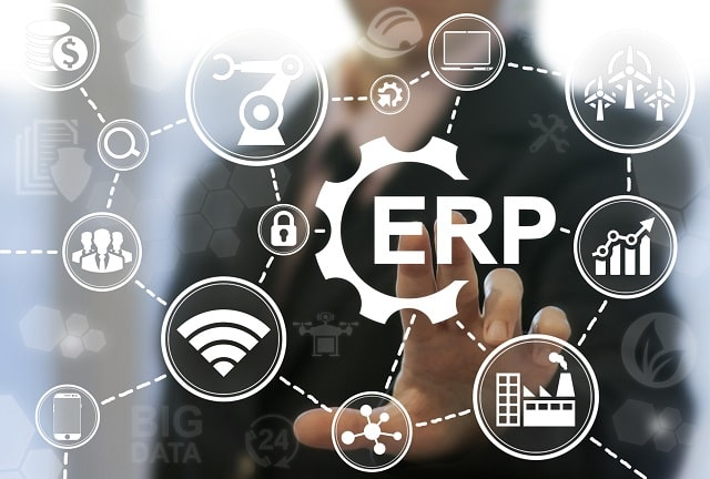 top erp software for small business enterprise resource planning programs