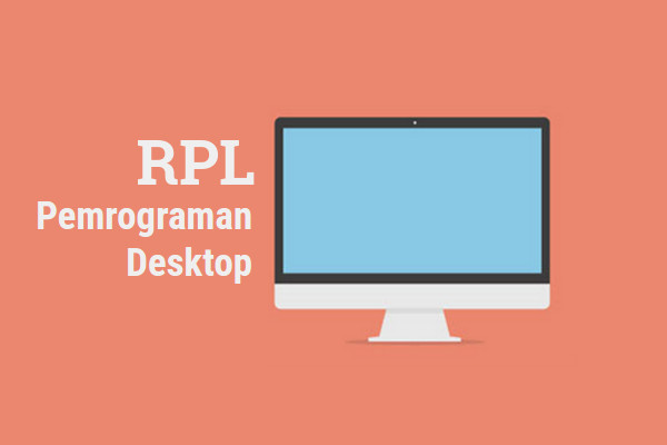 RPL pemrograman desktop   iosinotes.blogspot.com