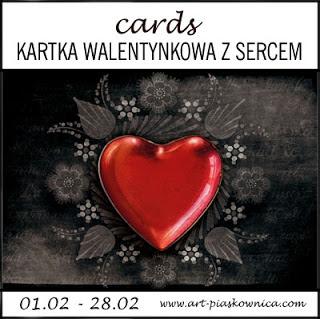http://art-piaskownica.blogspot.com/2018/02/cards-kartka-walentynkowa-z-sercem.html