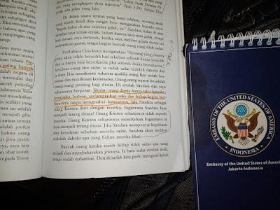 Resensi Buku kristiani: Pemuda dan Krisis Zaman oleh Pdt. Stephen Tong.