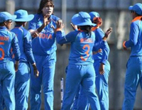Narendra Hirwani Appoint As Spin Consultant For Indian Women's Team
