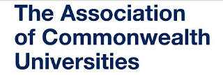 Commonwealth 2017 Scholarships In Low And Middle Income Countries