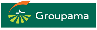 https://www.groupama.fr/particuliers