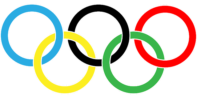 Coronavirus May Delay the Olympic Games, As Death Toll Rises to 3.4%