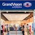 Grandvision inicia un procedimiento de arbitraje contra Essilorluxottica