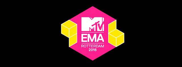 MTV confirma más performers para los EMAs 2016