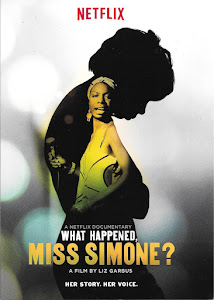 Download What Happened, Miss Simone? (2015) 325MB 720P BRRip English ESubs