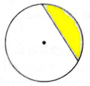Soal Ulangan Matematika Kelas 6 Keliling Dan Luas Lingkaran Sekolahdasar Net