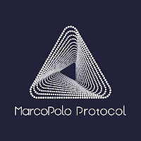 marco pay Cash airdrop