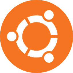 Ubuntu 13.04 Raring Ringtail released