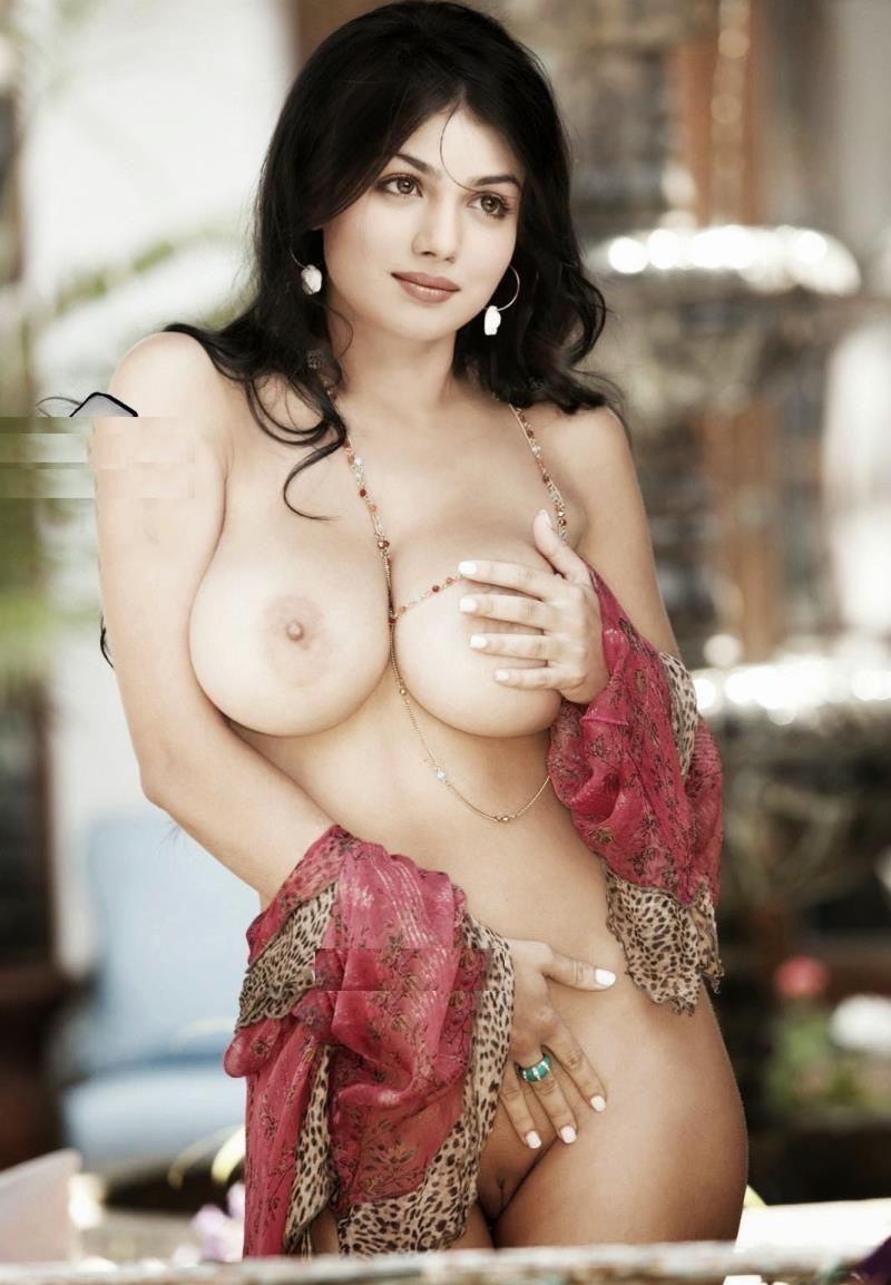 Ayesha Takia Nude Images Naked Xxx Boobs Pussy Photos -7531