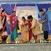 સમસ્ત ગુજરાત મહીલા બચત અને ધીરાણ સહકારી મંડળી નેટવર્ક