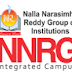 Nalla Narasimha Reddy Education Society's Group of Institutions Hyderabad Teaching/Non-Teaching Faculty Job Vacancy