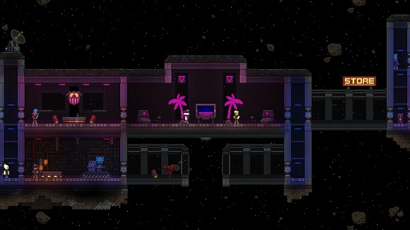 starbound-pc-screenshot-www.ovagames.com-5