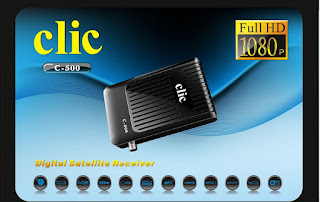 Clic-C500