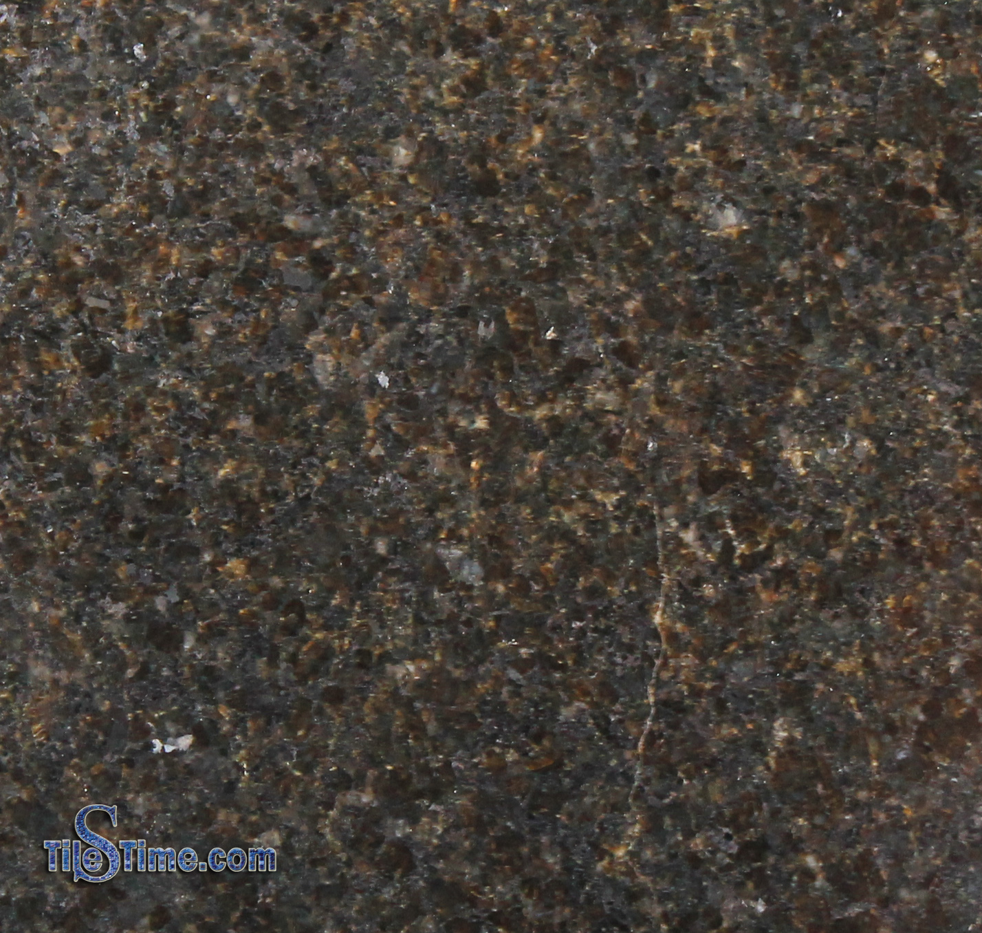 natural stone tiles  marble tiles