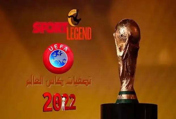 تصفيات كأس العالم 2022,كاس العالم,تصفيات كأس العالم,كأس العالم 2022,تصفيات كاس العالم 2022 العراق,كاس العالم 2022,جدول مباريات منتخب العراق تصفيات كاس العالم 2022,تصفيات كاس العالم,تصفيات كاس العالم 2022 سوريا,تصفيات,الدور الحاسم تصفيات كاس العالم,موعد تصفيات كاس العالم,جدول تصفيات كاس العالم,تصفيات كأس العالم 2022 أفريقيا,تصفيات اسيا لكاس العالم,موعد تصفيات كاس اسيا و كاس العالم,تصفيات اسيا,تصفيات كاس العالم 2022,تصفيات كاس العالم 2022 اسيا,جدول مباريات تصفيات كاس اسيا