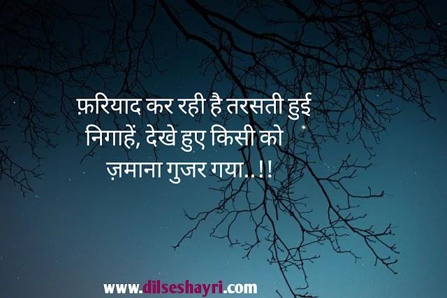 Love Shayari | Hindi Love Shayari 2020