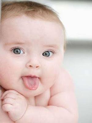 صور اجمل صور اطفال صغار 2019 صوري اطفال جميله 49665280b5ce20aa8906