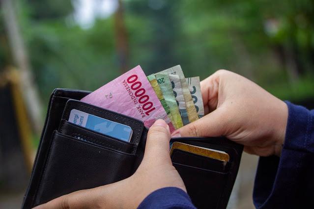 pinjaman-online-tidak-resmi