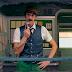 O simétrico curta de Wes Anderson para o Natal da H&M