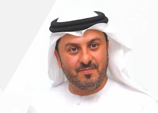 طلال سالم الصابري يطلق موقعه الجديد عن تطوير الذات