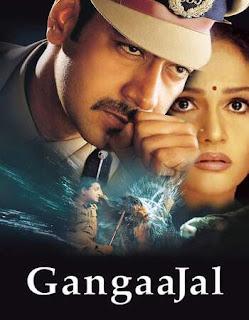 Gangaajal 2003 Download 720p WEBRip