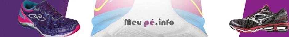 2d254a2a234 Conheça: Asics - GEL-QUANTUM 180 FEMININO e Masculino